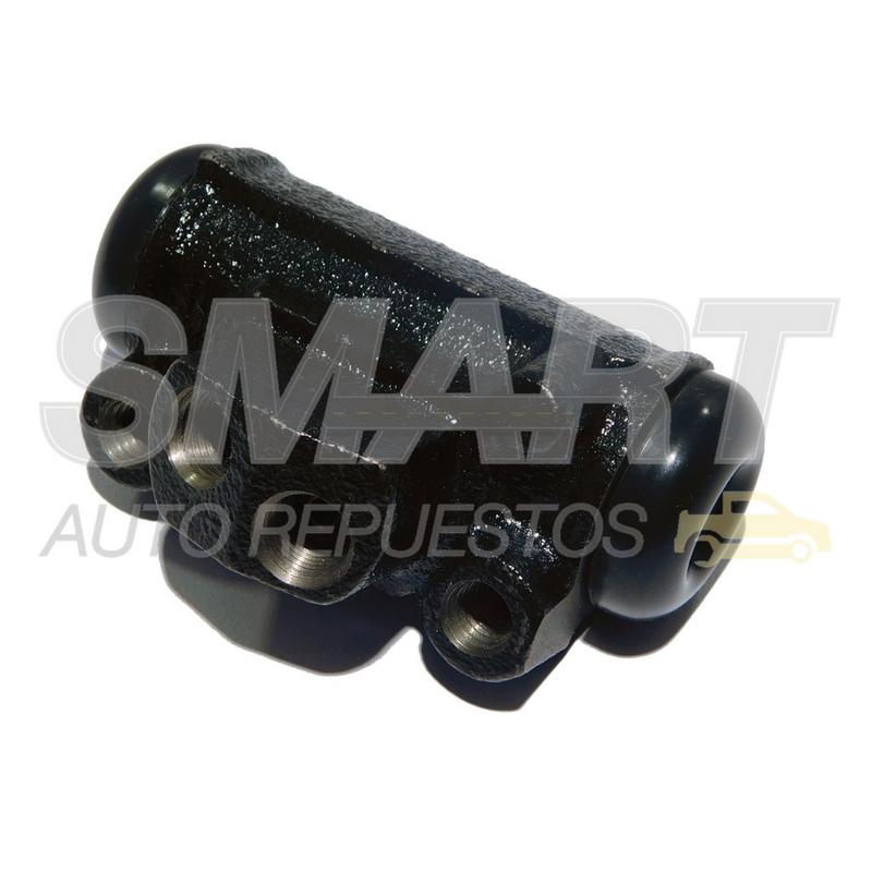 10 piezas reemplazables para l/ínea de freno de bicicleta JIeGuanG Tap/ón de cable de freno 5 colores